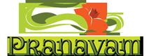 Pranavam Clinic